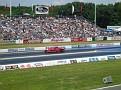 Englishtown Raceway Park  RIP SCOTT K 010