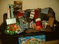 2008 Christmas@Chucks (12)