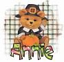 Annie-pilgrimbear2