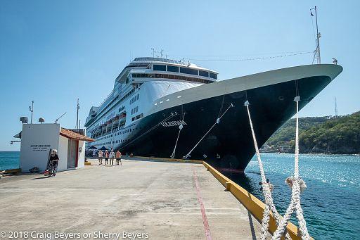CruiseAllSelects-567