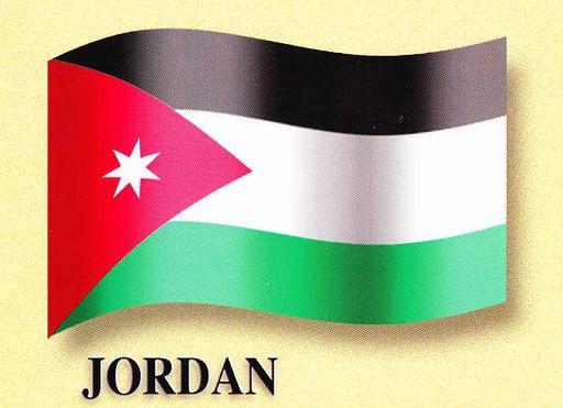 JORDAN 01