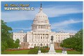 01- Capitol Building of COLUMBIA (DC)