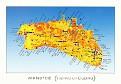 MENORCA MAP 03