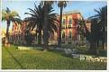 Villa Zerbi (RC)
