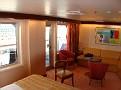 Grand Suite / CAT 12