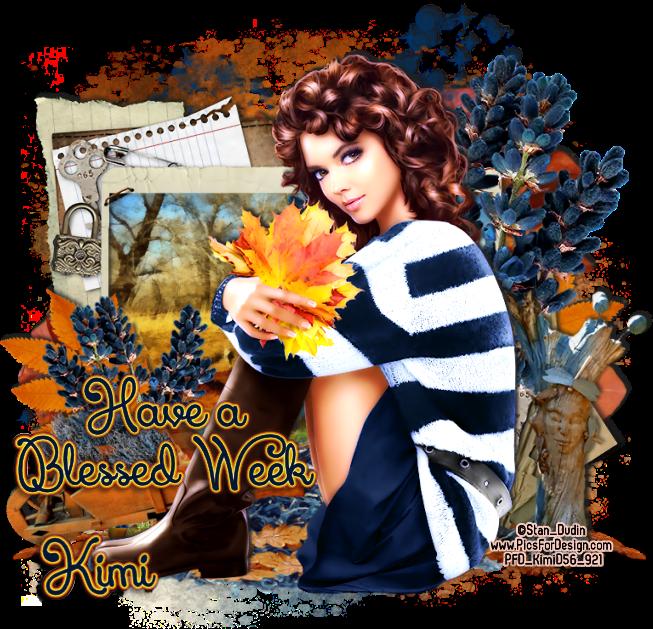 Windy's Mailbox - Page 3 KimiD56_BurntSapphireKimi-vi