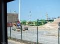 Oostende 20120527 006