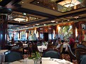 Norwegian Jade Grand Pacific Main Dining Room