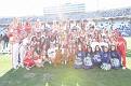 UHGame 20120102 Penn St 1207