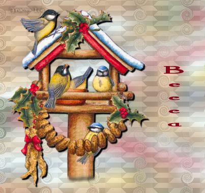 Christmas 2007521Becca