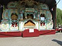 145 the Barrel Organ