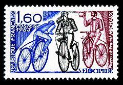 Velozipede 1902