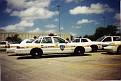 FL - Jacksonville Police