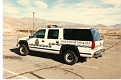 NV - Nevada Division of Investigation