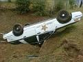 FL - Escambia County Sheriff 08