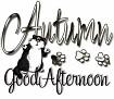 1GoodAfternoon-autcat-MC