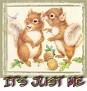 1It's Just Me-cutesquir-MC