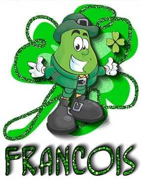 Francois-stpattoon