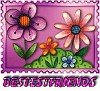 1BestestFriends-flwrs10-MC