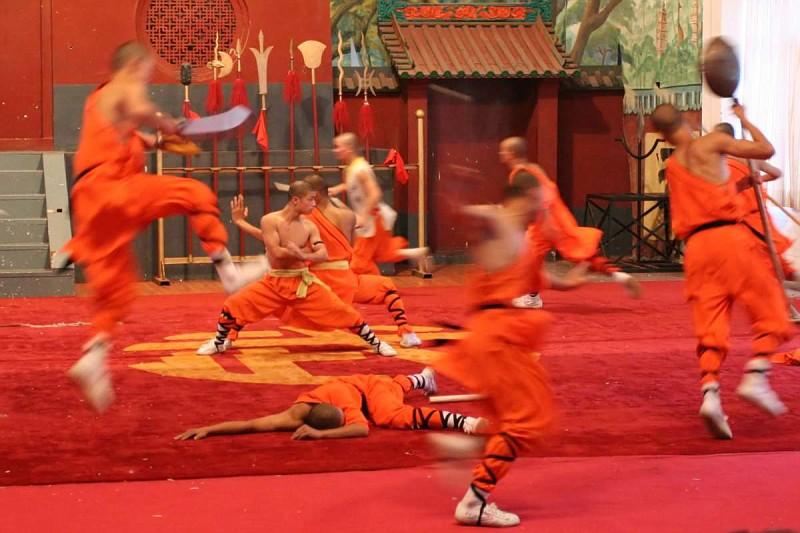 053-klasztor szaolin-szkoly walki-img 5289 filtered