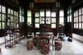 046-suzhou-ogrod umiarkowanej polityki-img 4981
