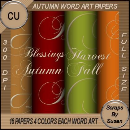 sbs autumn papersfs pre