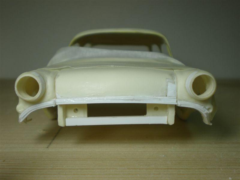 "1957 Buick Caballero "" DOROTHY "" FINI 1957BuickCaballeroWagon061-vi"