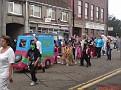 Ammanford Carnival 11.07.09 (7).jpg
