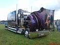 Carmarthen Truck Show 12.07.09 (6).jpg