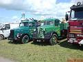 Carmarthen Truck Show 12.07.09 (77).jpg