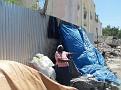 HAITI 4-20-2011 170