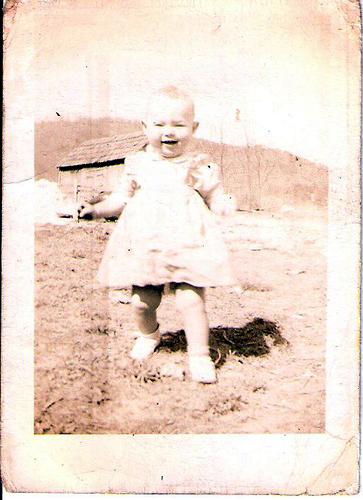 181-Aunt Pat