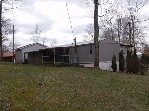 My House at Dale Hollow Lake- (41)
