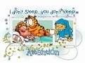 NoSleep-Attention stina0308