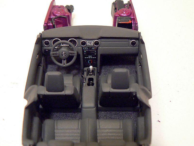 GT500KR 0045