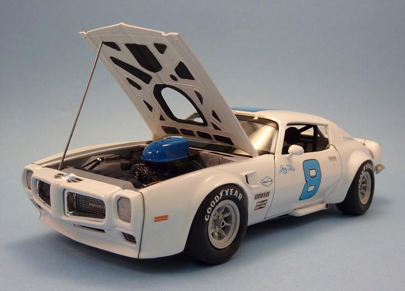 Quelques voitures du Championnat Trans Am des années 60 ,70,80,90 et divers SCCA Pontiac70tansamjerrytitus001-vi