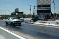 Larry T's doorslammer national's @ capitol raceway may 30th 058