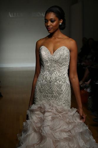 Allure Bridals FW16 Cam1 0299