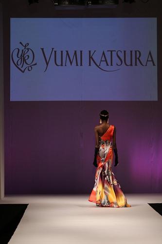Yumi Katsura SS16 0073