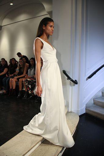 Lakum Bridal FW18 056