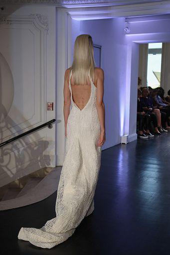 Lakum Bridal FW18 063