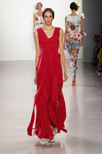 Chiara-Boni-La-Petite-Robe ful W S19 NY 031