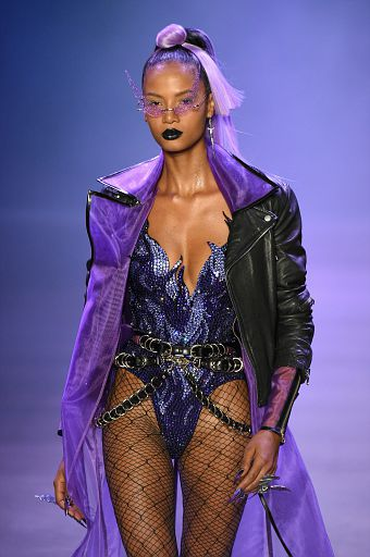 The-Blonds ful W S19 NY 039