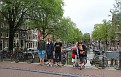 2011 06 29 Amsterdam 1252
