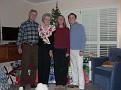 Ragans Christmas 2006.jpg