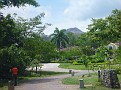 2011-05-26 -- Costa Rica 1st Anniversary (25)