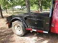 1992 Dodge D350 008