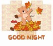 Good Night-gailz1106-autumn_16bear43.jpg