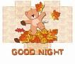 Good Night-gailz1106-autumn_16bear43.jpg