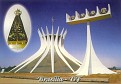 1987 BRASILIA